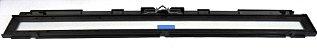 MF14615020 - Vidro Superior - Scanner DR-6050C | DR-7550C | DR-9050C | DR-G1100 | DR-G1130 - Imagem 1