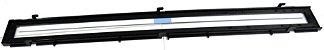 MF14605020 - Vidro Inferior - Scanner DR-6050C | DR-7550C | DR-9050C | DR-G1100 | DR-G1130 - Imagem 1