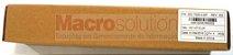 002-7005-0-SP - ADF Roller - Scanner AD240 - Imagem 3