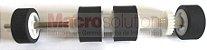 002-7004-0-SP - Pickup Roller - Scanner AD240 - Imagem 1