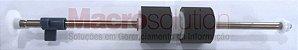 002-6249-0-SP - ADF Roller - Scanner AV188 | AV1880 - Imagem 1