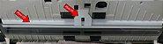 066-1238-0-SP - Fita Mylar CIS - Scanner AV176+ | AV176U | AV176UB - Imagem 2
