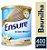 ENSURE BAUNILHA - 400g  ABBOTT - Imagem 1