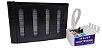 Reservatório Bulk Ink - 1 Litro   - Imagem 1