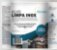 Klyo Limpa Inox 5 Litros Renko - Para Superfícies Cromadas - Imagem 3