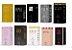 Perfume Amakha Paris 100ml As Melhores Essencias Carmo Top - Imagem 16