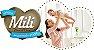 Fralda Mili Love & Care Giga - 6 Camadas Neném Bebe Absorve - Imagem 6