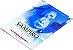 Vampiro: A Máscara - 5a. Edição DELUXE (PRÉ-VENDA - envios previstos para final de Setembro/2021) - Imagem 2