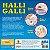 Halli Galli - Imagem 2