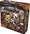 Zombicide Invader - Imagem 1