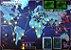 Pandemic  - Imagem 3
