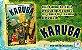 Karuba - Imagem 5