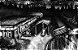 Colheita Fria - Chamado de Cthulhu - 7ª Edição - Imagem 3