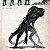 Guia de Campo de Petersen para Horrores Lovecraftianos – Chamado de Cthulhu - 7ª Edição - Imagem 3