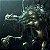 Guia de Campo de Petersen para Horrores Lovecraftianos – Chamado de Cthulhu - 7ª Edição - Imagem 2