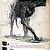 Guia de Campo de Petersen para Horrores Lovecraftianos – Chamado de Cthulhu - 7ª Edição - Imagem 5