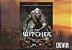 The Witcher RPG - Imagem 1