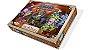Masmorra: Monster Dice Set - Expansão - Imagem 1