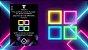 Neon - Imagem 5
