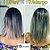 Kit Crescimento de Cabelo + Shampoo Extra Afrodite - Imagem 5