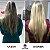 Combo Hidratação blond - Crescimento capilar hidratação para loiras - Imagem 2