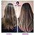 Combo Hidratação blond - Crescimento capilar hidratação para loiras - Imagem 3