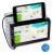 Central Multimídia Mp5 Bluetooth Usb Sd E Espelhamento First Option - Imagem 3