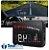 Velocimetro Digital Hud Projetor Carro Vidro Parabrisa Obd2 Techone - Imagem 1