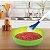 Kit Colheres Termo Sensíveis Que Indicam a Temperatura do Alimento - Munchkin - Imagem 2
