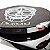 Vitrola Toca Discos Dimond Black Agulha Japonesa - Imagem 3