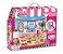 Massinha Barbie Food Truck Lanchinhos e Sucos - Imagem 1