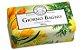 Sabonete em barra - Giorno Tulipa e Cedro - 180g - Imagem 1