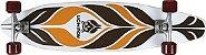 Long-Board ROW 97x20 Estampa Maori - MOR - Imagem 1