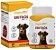 Eritrós Dog 30 comprimidos - Imagem 1