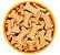 BISCOITO MAGNUS ORIGINAL 400G - Imagem 2