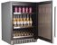 Cervejeira Frost Free 135 Litros EVOL - 127v - Porta Direita - JC-145C - Imagem 2