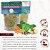 Sopa Detox Bio Blend - 130g - Imagem 2