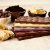 Chocolate 52% Dark Milk - Luzz Cacau 75g - Imagem 5