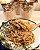 Risoto de Cogumelos Bio Blend - 280g - Imagem 1