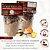 Risoto de Cogumelos Bio Blend - 280g - Imagem 2