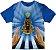 Camiseta Nossa Senhora Aparecida Rainha do Brasil - Imagem 1