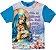 Camiseta Dia das Mães Rainha do Brasil - Imagem 1