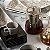 Bule com Infusor de Chá - Inox - Imagem 3