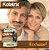 Kolatrix Senior, Suplemento Alimentar de Colágeno, com Magnésio, MK7, Vitamina D e Cálcio - Unidade - Imagem 3