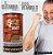 Veetal Whey SENIOR Pholias, Suplemento Alimentar de Proteína, 500gr - Unidade - Imagem 2