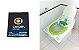 Coletor de Fezes e Urina ColOff® Modelo Básico - Caixa 100 Unidades - Imagem 1