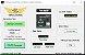 Atualização do seu Trem de Pouso  Versão 2.0 Com duas placas de controle! - Imagem 4
