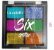 Paleta de Sombras Six Glitter Chandelle - Imagem 4