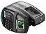 Relógio de Ponto Prisma SF ADV R1 Bio + Milfare + Proxy + Barras  (Leitor Verde) - Imagem 3