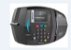 Relógio de Ponto Prisma SF ADV R5 Barras + Prox - Imagem 1